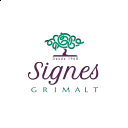 Logo de Signes Grimalt